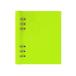FILOFAX CLIPBOOK A/5 ZÖLD