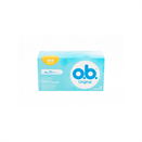 Tampon OB Original Normal 32 db