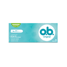Tampon OB Original Super Plus 16 db