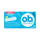 Tampon OB ProComfort Mini 16 db