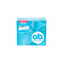 Tampon OB ProComfort Mini 56 db