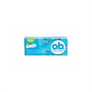 Tampon OB ProComfort Super Plus 16 db